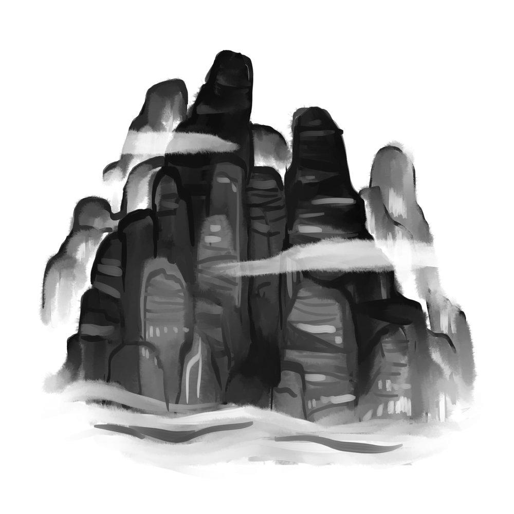 TFE_Art_The Kishi_The Black Rocks.jpg