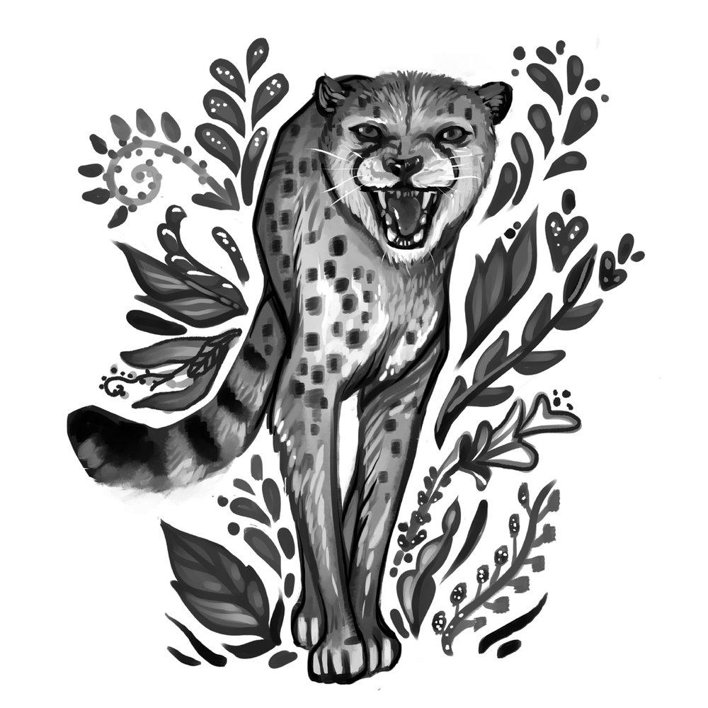 TFE_Art_The Kishi_Cheetah of the Plains.jpg