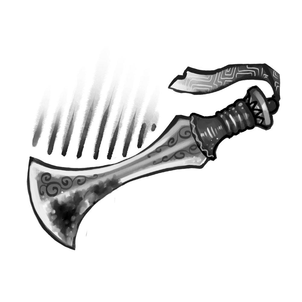 TFE_Art_The Kishi_Bajok Sword of Execution.jpg