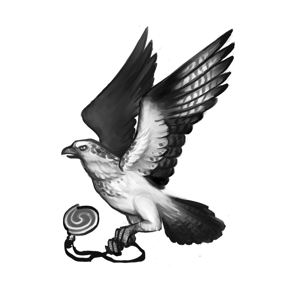 TFE_Art_The Kishi_Kojo the Osprey.jpg