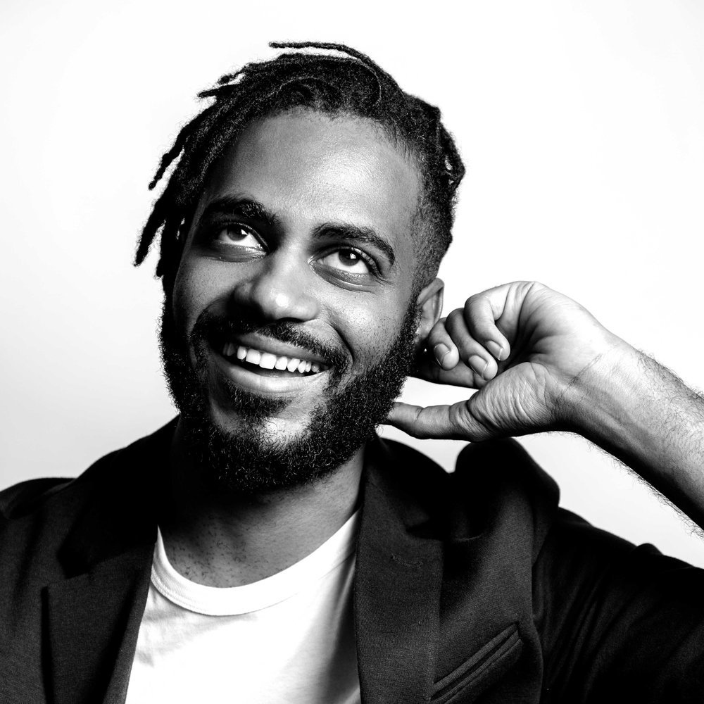 All Things Antoine - Want to stay up-to-date with absolutely everything Antoine is up to you, from his books, to his videos, and everything in between? This is the e-mail list for you. It includes early links to his YouTube videos, free books, and exclusive behind-the-scenes content!