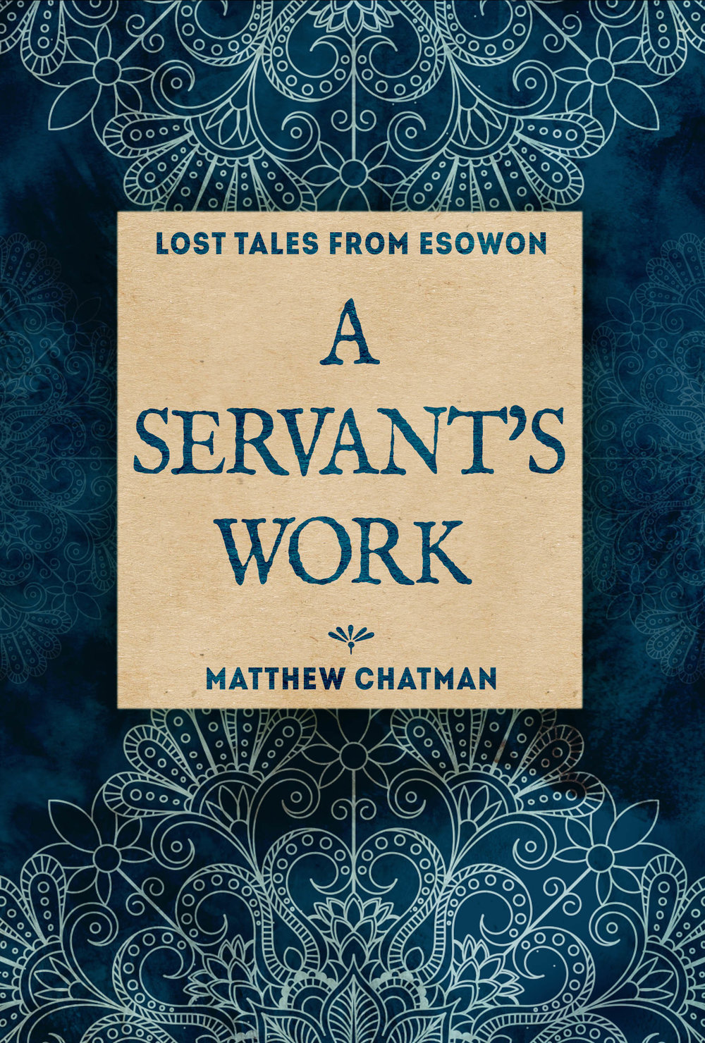 A SERVANT'S WORK - AMANA HAS A SPECIAL GIFT TO SEE INTO THE FUTURE. BUT ONE DAY SOMETHING GOES HORRIBLY WRONG … SOMETHING HE NEVER FORESAW.◦ AMAZON ◦ GOODREADS ◦ FREE eBOOK