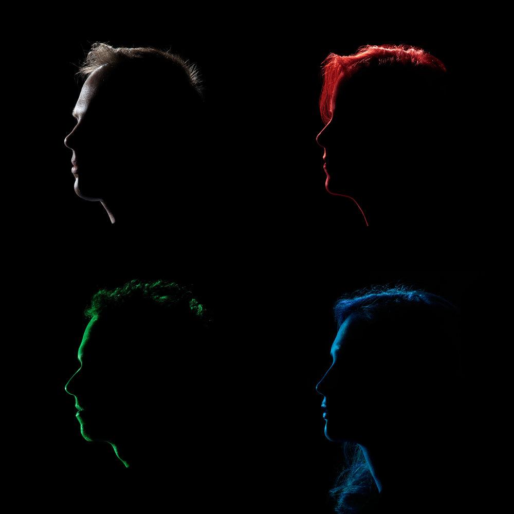<small>Mivos Quartet</small><br><i>Reappearances</i>