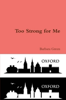A contemporary mystery using a biblical plot set in Oxford, UK