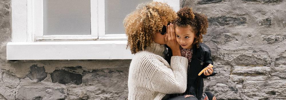 Mother_daughter.jpg