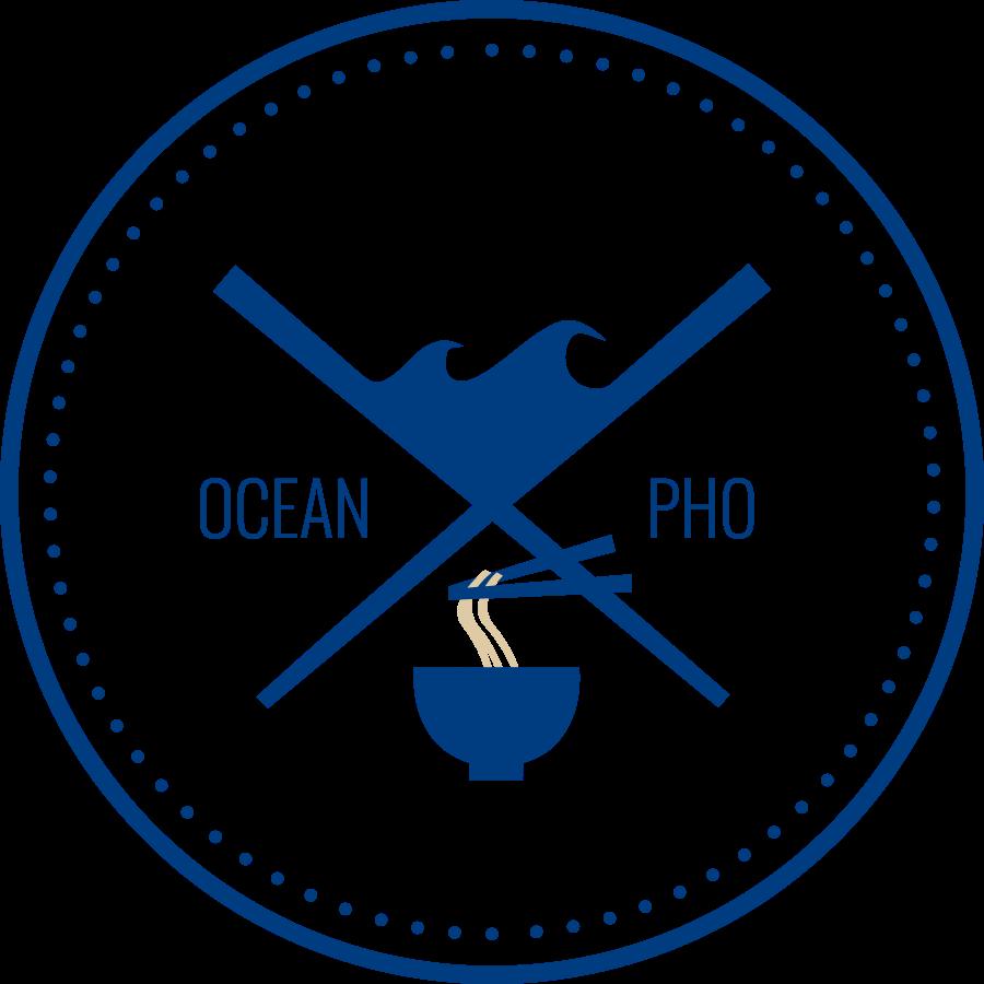 oceanphologo.png