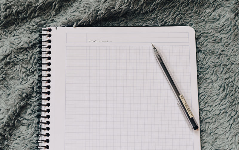 blog-habits.jpg