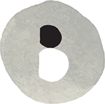 BE001_LOGO-CMYK-ICON-ONLY.png