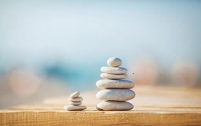 be-one-yoga-practice-mindfulness.jpg