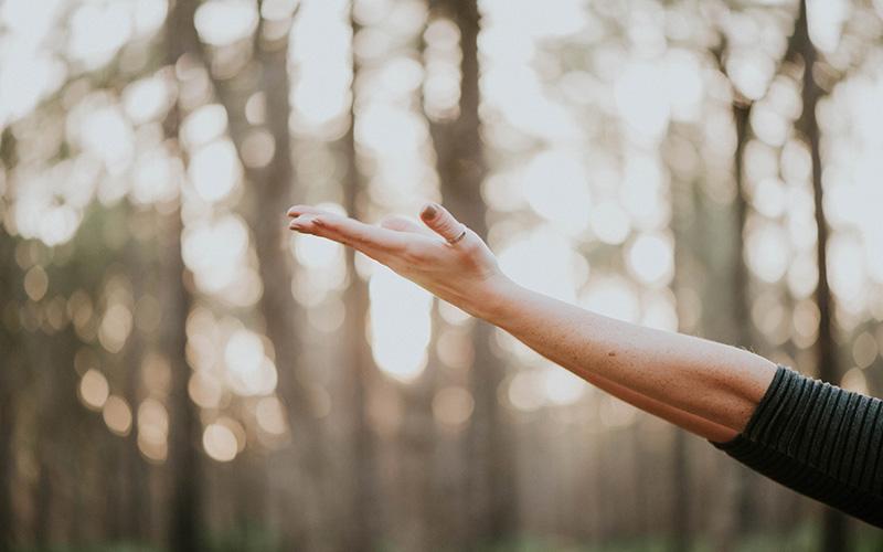 Be-One-Yoga-Kindness.jpg