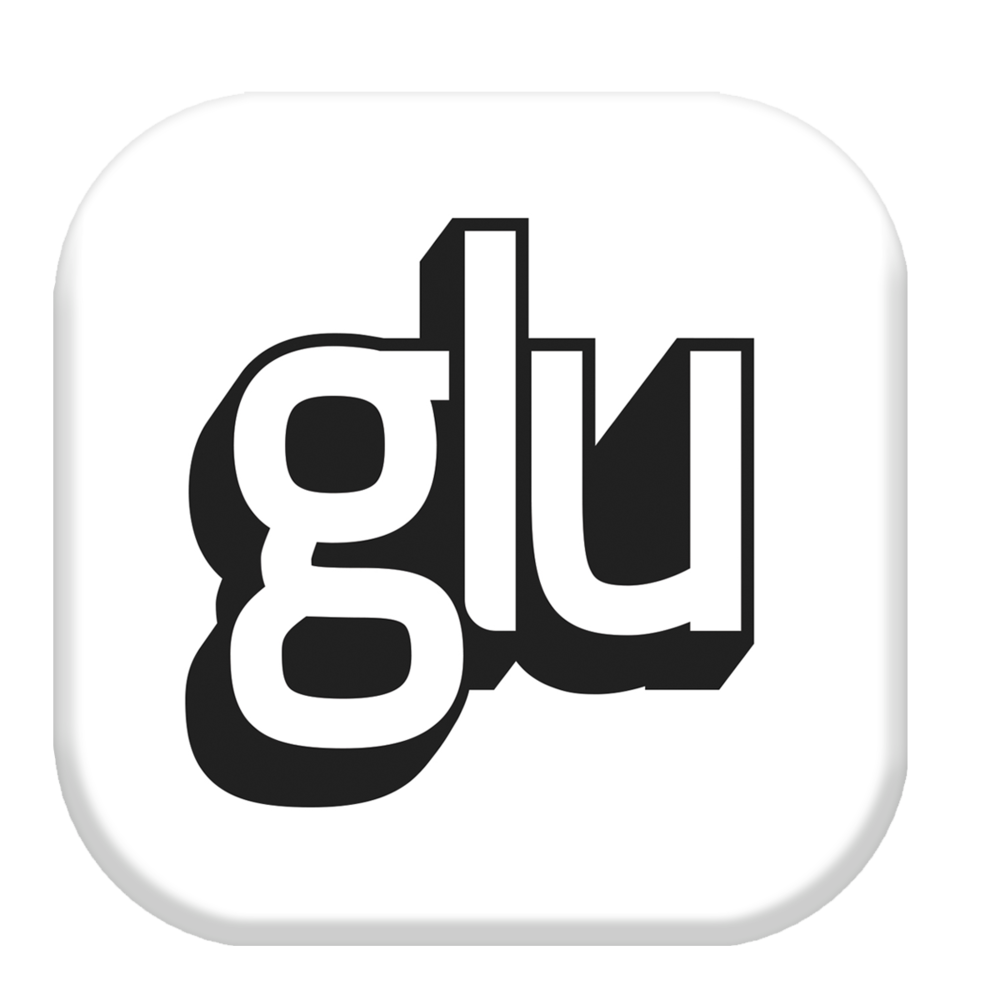 GLU_CASE_STUDY_ICON_FINAL_NEW.png