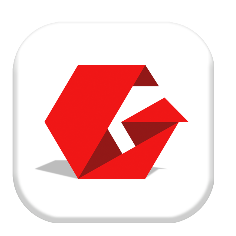 GRAM_CASE_STUDY_ICON.png