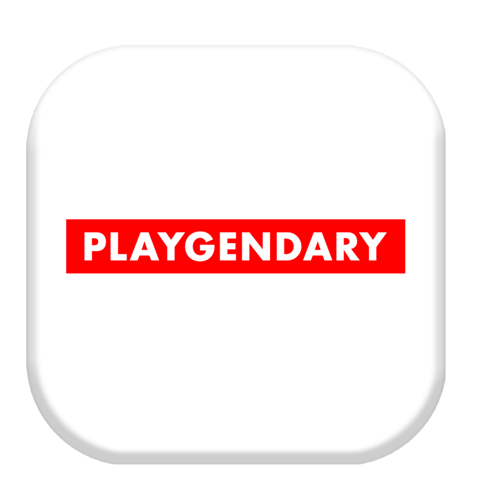 PLAYGENDARY_CASE_STUDY_ICON_FINAL copy.png