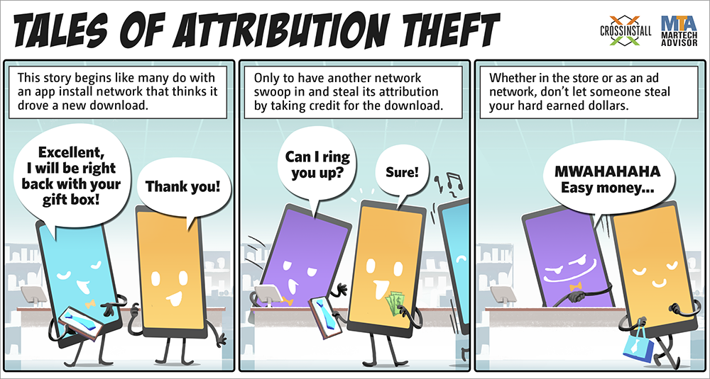AttributionTheft Cartoon final.png