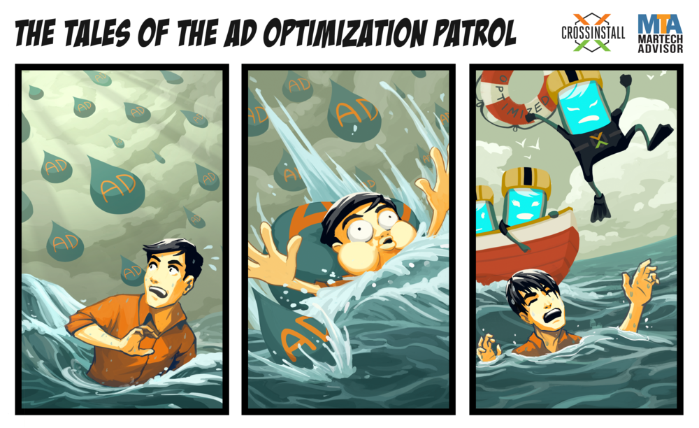The_Tales_of_the_Ad_Optimization_Patrol.png