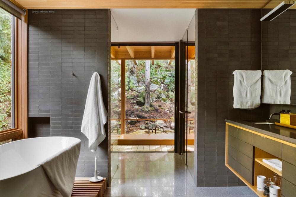 master bath south m.jpg