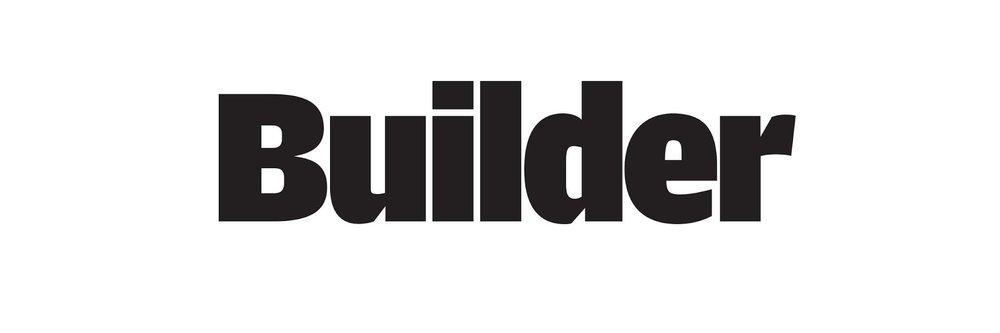 Builder_Magazine_Logo_Black.jpg