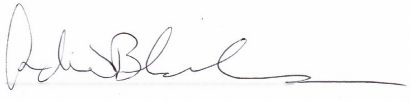 AB Signature.jpg