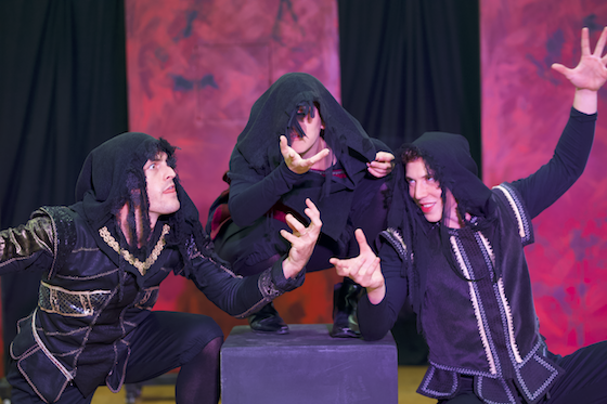 Witches 1.png