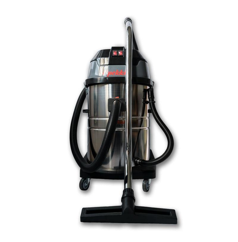 Upekkha™ Wet & Dry Industrial Vacuum Cleaner UV70WD