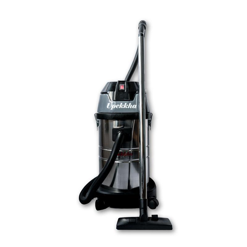 Upekkha™ Wet & Dry Industrial Vacuum Cleaner UV30WD