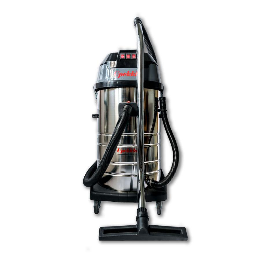 Upekkha™ Wet & Dry Industrial Vacuum Cleaner UV80WD