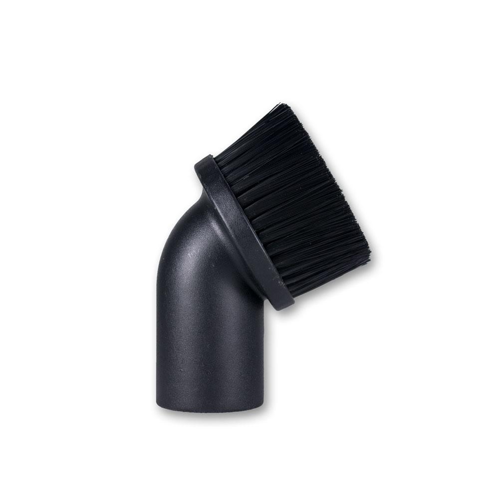 Round Brush Tool