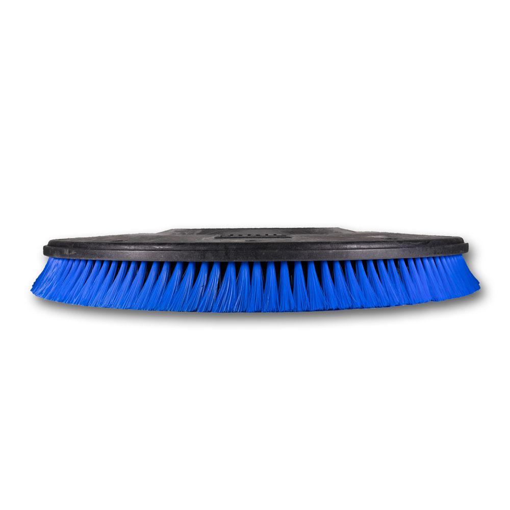 20 inch Round Brush