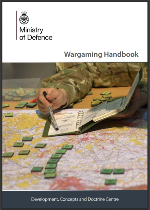 Defence wargaming handbook.jpg