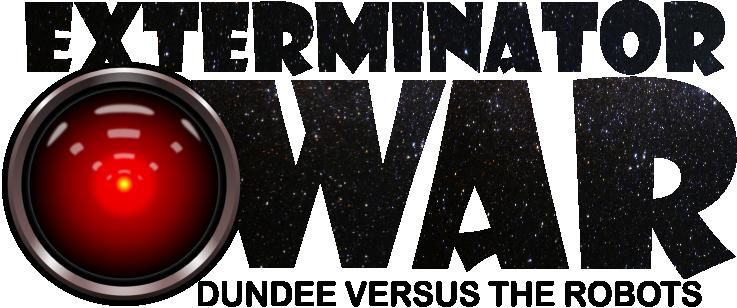 EW Dundee Logo.png