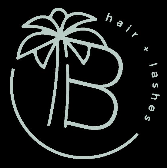 Hair & Lash Salon Jindalee Perth WA