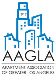 Apartment Association of Greater LA