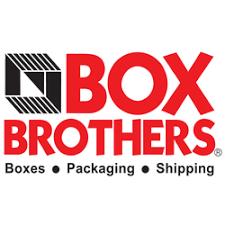 Box Bros.
