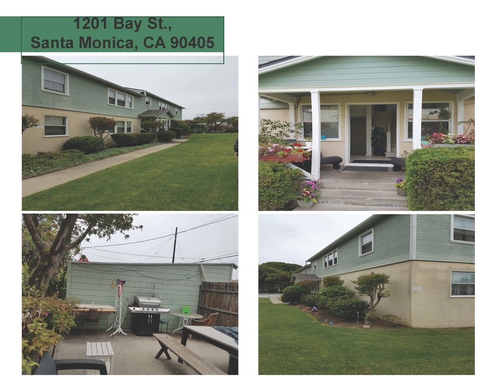 1201-Bay-St-Marketing-Brochure-PDF_Page_5.jpg