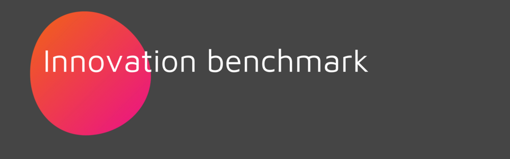 Innovation Benchmark.png