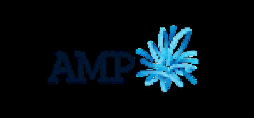 AMP (1).png