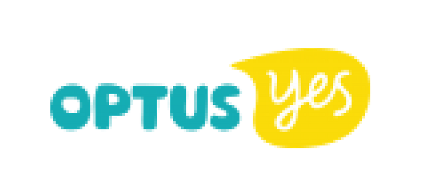 Optus (1).png