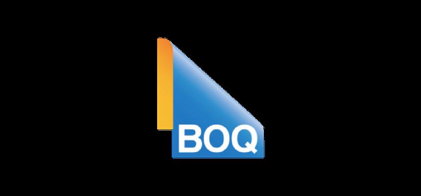 BOQ (1).png
