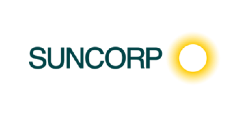 Suncorp (3).png
