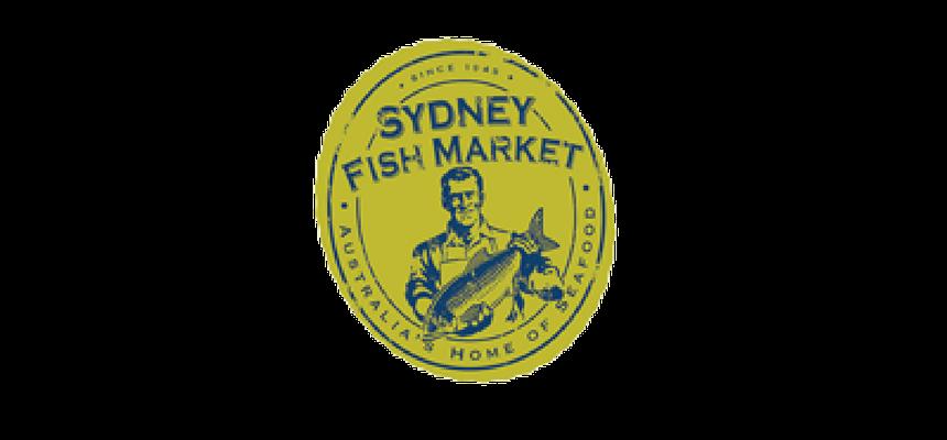 Sydney Fish Markets (2).png