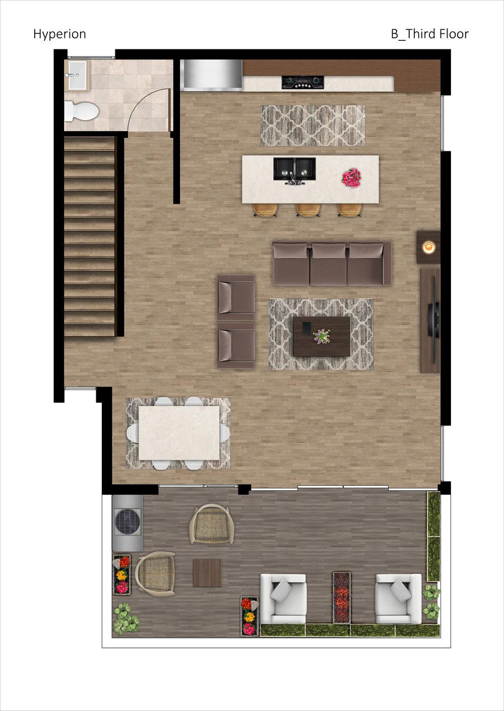 Hyperion_B_Third Floor_FNL.jpg