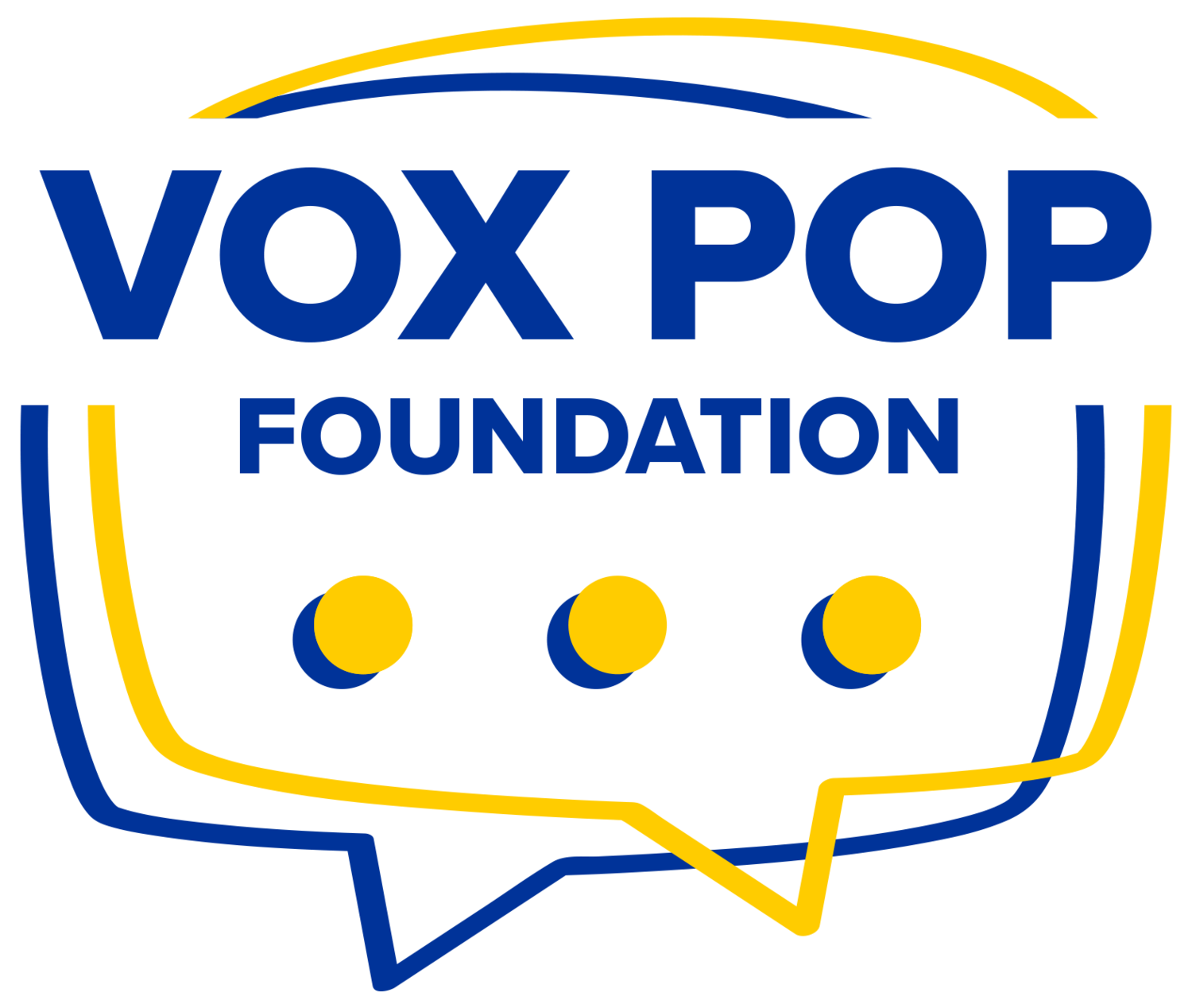Vox Pop Foundation