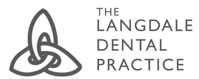 The Langdale Dental Practice