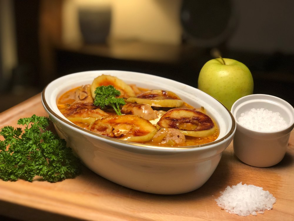 Sweet Sausage Stew.jpg