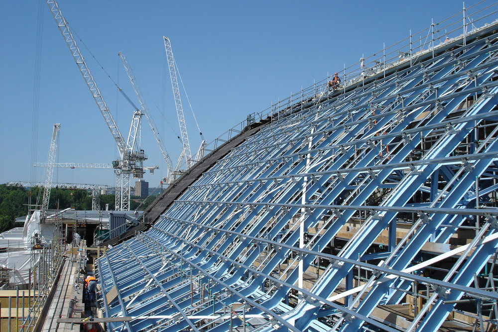 View of roof looking north.jpg