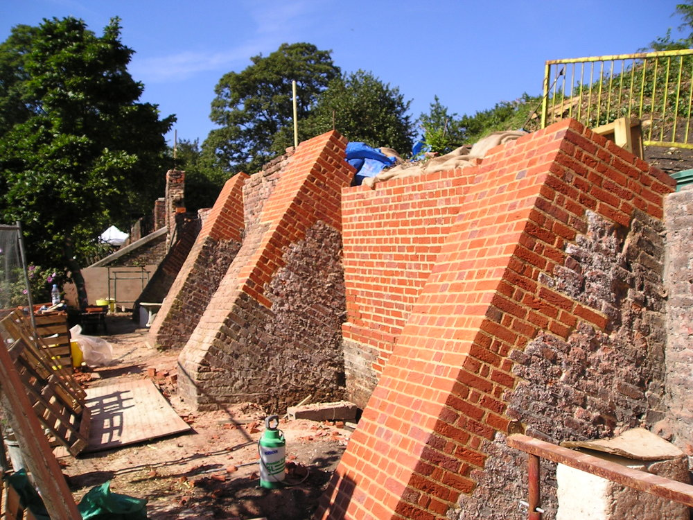 Waterlow C Buttresses 009 2.jpg