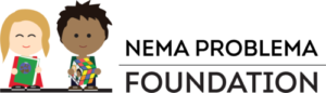 nema-foundation.png