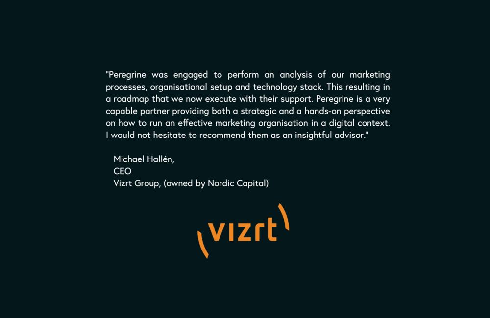 VIZrt Testimonial Slide 2.0.png