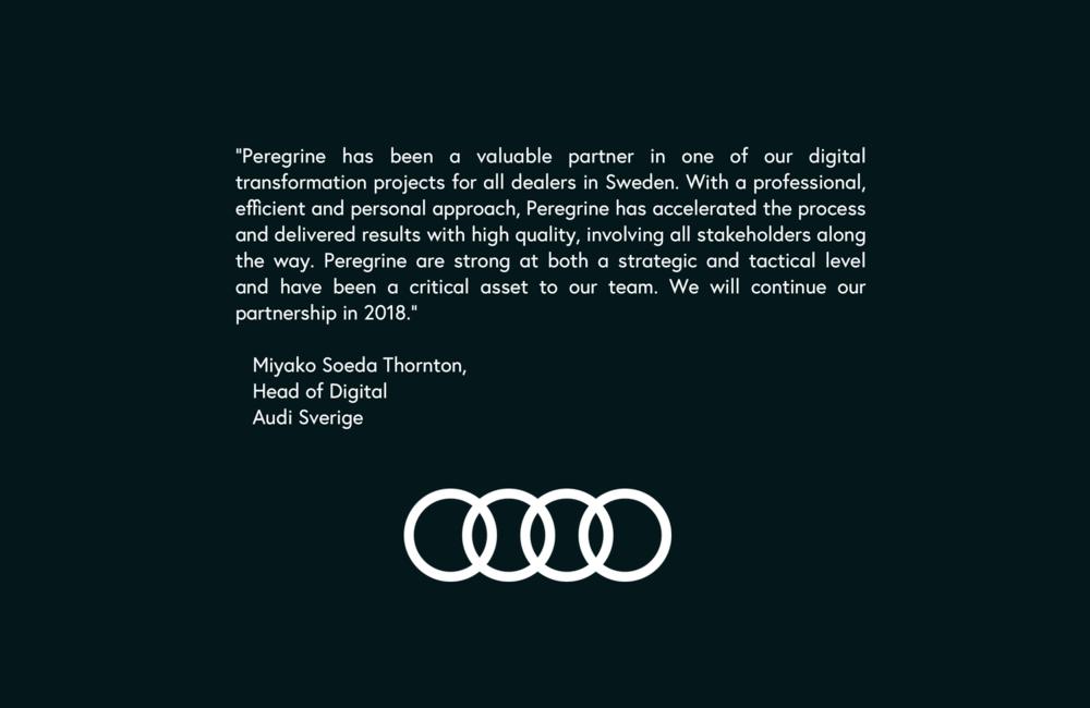 Audi Testimonial slide 2.0.png