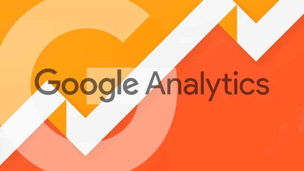 google-analytics-graphic